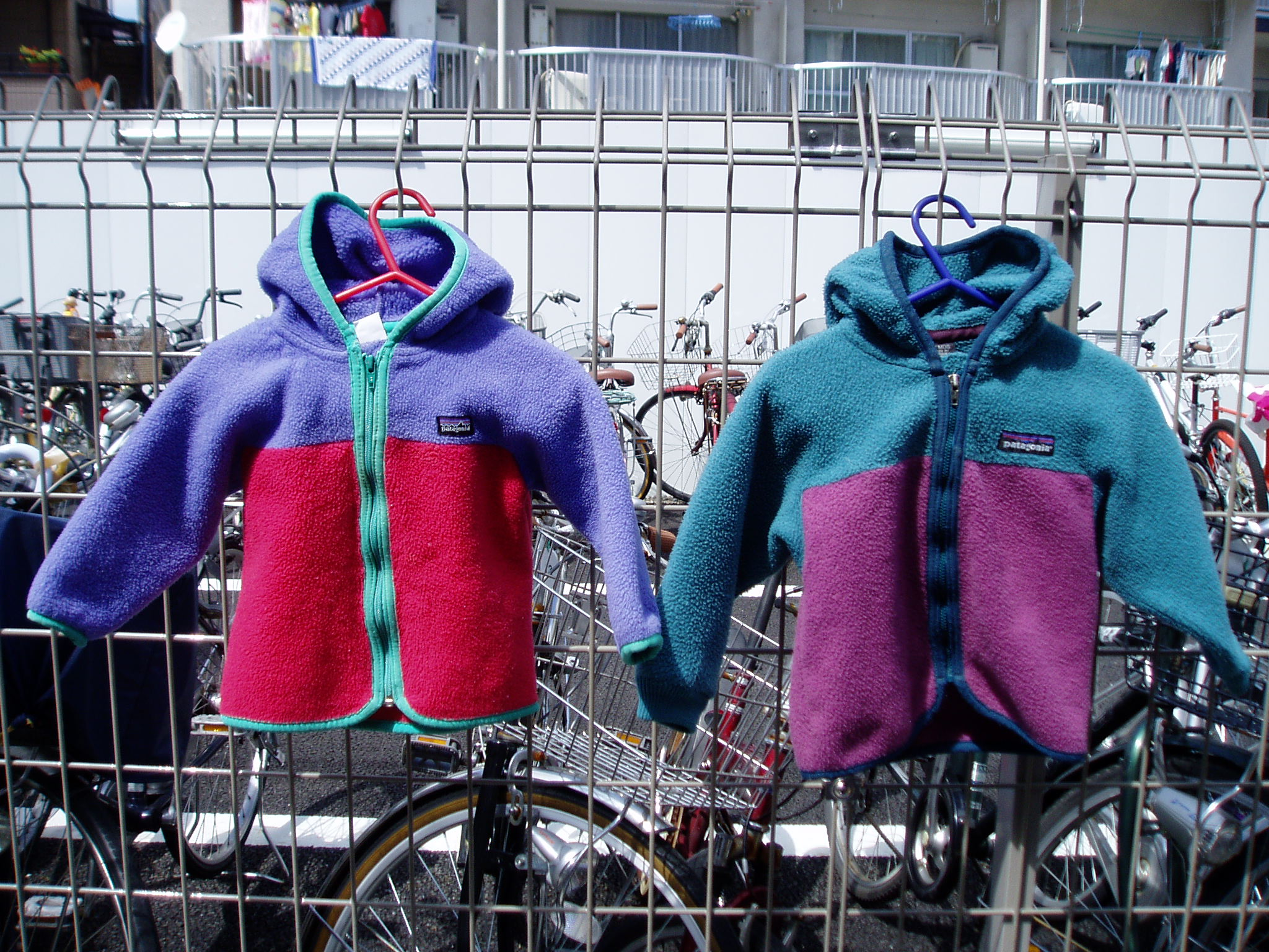 patagonia senior personals Adult-only, solo traveler and singles vacations we get it not everyone wants to spend their hard-earned vacation with somebody else's kids (or maybe even your own.